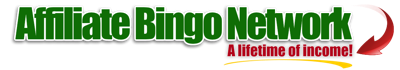 Affiliate Bingo | The leading bingo affiliate program!