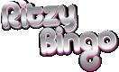 RITZYbINGGO copyslider