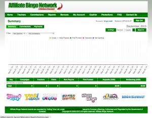affiliate-bingo-7