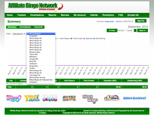 affiliate-bingo-8