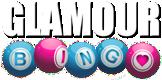 glamour-bingo-logo-slider
