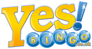 yes-bingo-logo-slider
