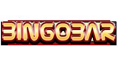 Bingo Gala